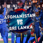 Afghanistan VS Sri Lanka 7th ODI World Cup 2019 Live Streaming Crichd, Crictime, Mobilecric, Smartcric Streaming
