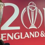 List Of ICC Cricket World Cup 2019 Qualifiers Teams
