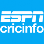 ESPN Cricinfo Live Cricket Scores Ball by Ball cricket Action - ESPN cricinfo live score