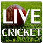 ICC Cricket World Cup 2019 Live Score Ball by Ball Live