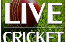 ICC Cricket World Cup core2019 Ball by Ball Live S