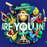 ICC Cricket World Cup 2019 Winner Prediction - Who Will Win CWC 2019?