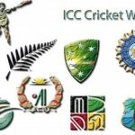 ICC Cricket World Cup 2019 Teams, Squad, Members and Players