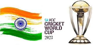 ICC Cricket World Cup 2023 Schedule & Venues