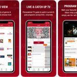 Live Cricket Online on iPhone/iPad and Android – Watch Live Cricket Score Free Online on your iPhone