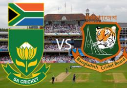 5th ODI live score CWC 2019