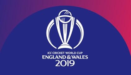 icc cricket world cup 2019 complete detials