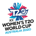 ICC Women's T20 World Cup 2020 start on the Women Day as an Honor to Women