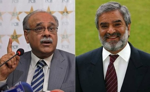 2 PCB Chairman and Controvery of Pakistani cricket team before world cup 2019