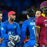 Afghanistan vs West indies 42nd ODI Live Streaming World Cup 2019 Crichd, Crictime, Mobilecric, Smartcric Live HD