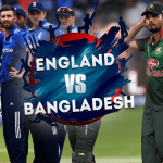 Bangladesh vs England 12th ODI World Cup 2019 Live Crichd, Crictime, Mobilecric, Smartcric Streaming