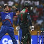 Bangladesh vs Afghanistan 31st ODI Live World Cup 2019 Crichd, Crictime, Mobilecric, Smartcric Streaming