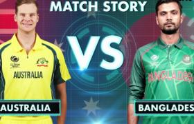 Sri Lanka vs South Africa 35th ODI Live Streaming