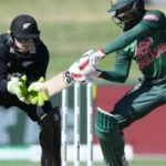 Bangladesh VS New Zealand 9th ODI World Cup 2019 Live Streaming Crichd,Crictime,Mobilecric,Smartcric