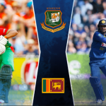 Bangladesh vs Sri Lanka 16th ODI World Cup 2019 Live Streaming Crichd,Crictime,Mobilecric,Smartcric