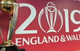 ICC Cricket World Cup 2019 Final Live Streaming