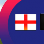 England vs Afghanistan 24th ODI Live Streaming World Cup 2019 Crichd,Crictime,Mobilecric,Smartcric