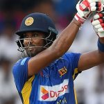 England vs Sri Lanka 27th ODI Live Streaming World Cup 2019 Crichd,Crictime,Mobilecric,Smartcric