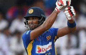 England vs Sri Lanka 27th ODI Live Streaming