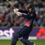 England vs West Indies 19th ODI World Cup 2019 Live Streaming Crichd,Crictime,Mobilecric,Smartcric