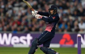 England vs New Zealand 41st ODI Live Streaming