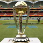Crictime ICC Cricket World Cup 2019 Live Cricket Online Free Smartcric, MobileCric, Webcric, CricHD, Willow Tv, Ptv Sports, Ten Sports, Live CWC 2019 Matches