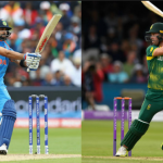 India VS South Africa 8th ODI World Cup 2019 Live Streaming Crichd, Crictime, Mobilecric, Smartcric Streaming