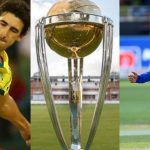 India vs Australia 14th ODI World Cup 2019 Live Streaming  Crichd,Crictime,Mobilecric,Smartcric