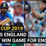 India vs England 38th ODI Live Streaming World Cup 2019 Crichd, Crictime, Mobilecric, Smartcric Live HD