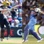 India vs New Zealand 18th ODI World Cup 2019 Live Streaming Crichd,Crictime,Mobilecric,Smartcric