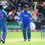 India vs Sri Lanka 44th ODI Live World Cup 2019 Crichd, Crictime, Mobilecric, Smartcric HD Streaming