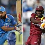 India vs West Indies 34th ODI Live Streaming World Cup 2019 Crichd, Crictime, Mobilecric, Smartcric Live HD