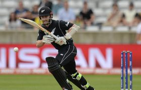 New Zealand vs Australia 37th ODI Live Streaming