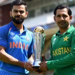 Pakistan vs India ICC Cricket World Cup - Pakistan Yet to Beat India in World Cup - Story of Asian Cricket Giants.