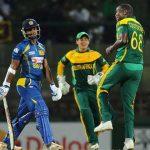 Sri Lanka vs South Africa 35th ODI Live Streaming World Cup 2019 Crichd, Crictime, Mobilecric, Smartcric Live HD