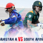 South Africa vs Afghanistan 21st ODI Live World Cup 2019 Crichd, Crictime, Mobilecric, Smartcric Streaming