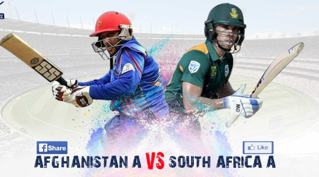 South Africa vs Afghanistan 21st ODI Live Streaming