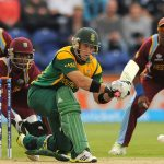 South Africa vs West Indies 15th ODI World Cup 2019 Live Streaming Crichd,Crictime,Mobilecric,Smartcric