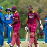 Sri Lanka vs West Indies 39th ODI Live Streaming World Cup 2019 Crichd, Crictime, Mobilecric, Smartcric Live HD
