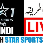 {**Star Sports Hindi**} Live Cricket Streaming Online IPL Live Streaming on Star Sports