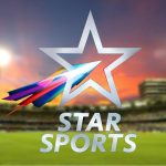 Star Sports 1, 2, 3 Live Cricket Streaming Online