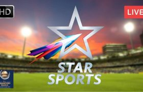 Star Sports 1, 2, 3 Live Cricket Streaming Online PSL 2020