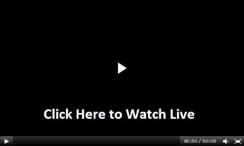 IPL Live Streaming 2021 Watch Live IPL Matches 2021