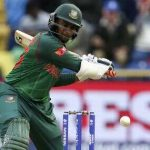 Pakistan VS Bangladesh  Live Score, Predictions 6th  Warm-Up Match World Cup 2019