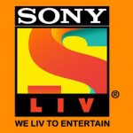 Sonyliv Cricket Streaming – Watch ICC Cricket World Cup 2019 Live Cricket Matches on Sonyliv
