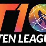 T10 Cricket League 2020 Schedule, Live Streaming, TV Channels, Teams, Tickets