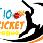 T10 Cricket League 2020 Tickets - Buy T10CL 2020 Tickets Online