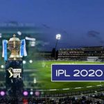 VIVO IPL 2020 Schedule PDF Download - IPL Schedule 2020 Fixture, Time Table HD Images, Matches, Squads, Teams