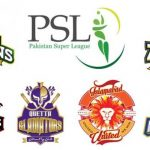 HBL PSL 2020 Teams, Members, Squad, New Players List