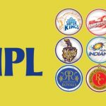 IPL 2020 Points Table- IPL Teams and players list and latest updates